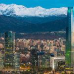 <b>El Gobierno Chileno Está Progresando en la Regulación de Criptomonedas, Dice el Ministro de Finanzas</b>