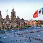 """<b>Méjico Anuncia un """"Plan Marshall"""" de $30 Mil Millones Para América Central y Las Criptomonedas Podrían Ser Un Factor Determinante</b>"""