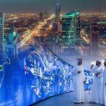 <b>Emiratos Árabes Unidos y Arabia Saudita Colaboran en Nueva Criptomoneda</b>