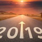 <b>Predicciones de Criptoactivos Para 2019</b>