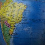 <b>Perú Reacciona Con Una Advertencia Sobria Para Los Inversores Por La Caída De Precios De Los Criptoactivos</b>