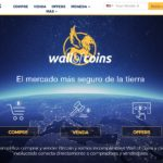 <b>Wall of Coins Expande el Alcance Del Mercado de Criptomonedas</b>
