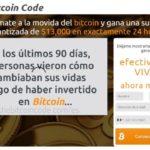 <b>Bitcoin Code Software de Comercio: Cómo Tener una Experiencia Comercial Perfecta ─ Descúbralo en Esta Revisión de Bitcoin Code</b>