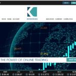 <b>Brókers de Bitcoin: Análisis de Kodimax - Una Cuenta de Trading Con Kodimax es la Manera Perfecta de Comenzar su Carrera de Trading</b>