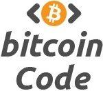 bitcoin code que es y como funciona