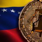 <b>Contra Argumento: Un Periodista de Caracas Dice Que Bitcoin no Está Salvando a Venezuela</b>