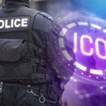 <b>Informe: Vanbex, Anteriormente Conocido Como Etherparty, Es Acusado De Fraude Criptográfico</b>