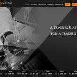 <b>Brókers de Bitcoin: Análisis de Duxa Capital - Una Cuenta de Trading Con Duxa Capital es la Manera Perfecta de Comenzar su Carrera de Trading</b>