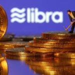<b>Libra, La Criptomoneda de Facebook, Fue Atacada en Una Audiencia Del Senado</b>