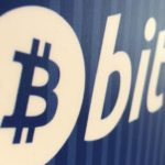 <b>Actualización Del Mercado De Criptomonedas: Los Toros De Bitcoin Se Vengan</b>