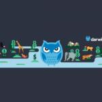 <b>Darwinex: Disfrute de un Mayor Exito Comercio</b>