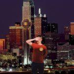 <b>El Regulador de Texas Persigue a la Firma de Criptomonedas Que Promete Retornos del 900% en 2 Semanas</b>