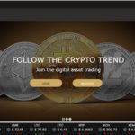 <b>Brókers de Bitcoin: Revisión de Exen Markets - No Ponga en Riesgo su Inversión</b>