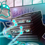 <b>PNC Bank usando Ripple XCurrent: ¿Está aumentando el interés en Blockchain?</b>