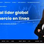 <b>Brókers de Bitcoin: Go4rex - El Comercio Con Qué Go4rex Oferta Libertad A Los Comerciantes?</b>