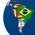 <b>MERCADOS EMERGENTES: Los Activos de Latam se Recuperan un día Después de la Venta Masiva</b>