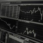 <b>Los Mercados se Toman un Descanso de los Temores del Coronavirus y Observan Datos Prospectivos</b>
