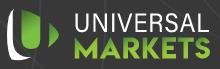 Universal Markets Opiniones