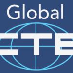 <b>Brókers de Bitcoin: Revisión de Global CTB - Tres Razones Para Elegir GlobalCTB.com Para el Comercio de Criptomonedas</b>