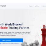 <b>Brókers de Bitcoin: Revisión de WorldStocks - Comience a Operar en Línea con WorldStocks.com</b>