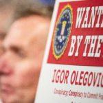 <b>Advertencia: Los Hackers Rusos Pueden Estar Intentando Atacarte Con Ransomware. Le Decimos Cómo</b>