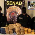 <b>Las Autoridades Tailandesas Persiguen a Crypto en Busca de Dinero de Drogas</b>