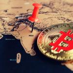 <b>Los Bancos Indios Actúan Lentamente Para Aceptar la Industria Criptográfica a Pesar de la Aprobación de RBI</b>