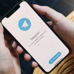 <b>Telegram Pagará $18.5 Millones en multas a la SEC a Medida Que su Servicio de Criptomonedas TON Caiga</b>