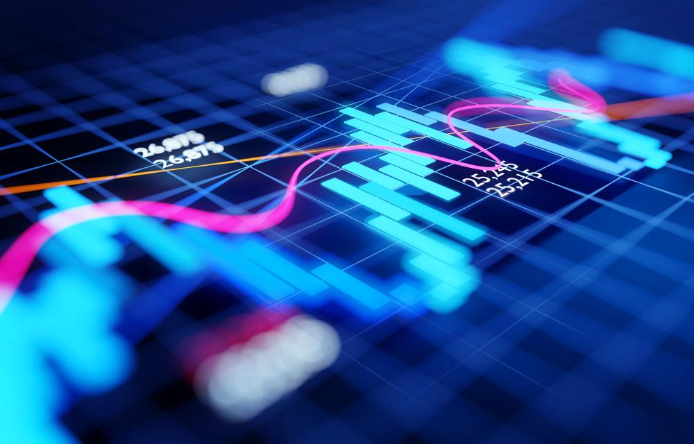 Solid Invest - Plataforma segura y robusta: