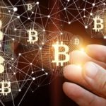 <b>Se espera que la subida de precios de Bitcoin continúe, dice la inteligencia de Bloomberg</b>