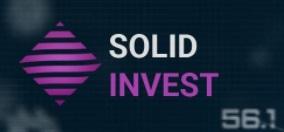 Reseña de Solid Invest