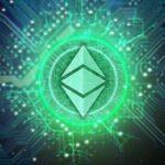 <b>Ethereum está comiendo Bitcoin</b>