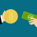 <b>¿No te asustes? Las ballenas de Dinero inteligente están a la espera de comprar Bitcoin a 8.800 dólares.</b>