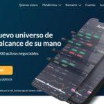 <b>Reseña de Revoleto y su nueva plataforma de trading para Latinoamérica</b>