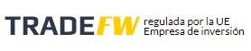 TradeFW logo