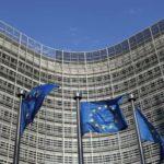 <b>La Comisión Europea emitirá hasta 100.000 millones de euros de bonos SURE de la UE como bonos sociales</b>