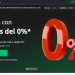 <b>Revisión de Currency.com: todo lo que debe saber</b>