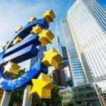 <b>Condiciones del mercado europeo: Recuperación de las acciones, los bancos con buenos resultados financieros lideran el alza.</b>
