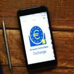 <b>La Federación Bancaria Europea sobre el cambio de la UE a los servicios financieros digitales y basados en datos</b>