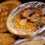 <b>Las entidades reglamentarias de EE.UU. controlan las transacciones de Bitcoin, Ethereum y XRP a partir de 250 dólares</b>