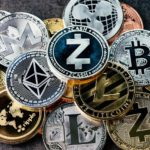 <b>Crypto: Certeza Legal Próximamente</b>