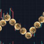 <b>La cotización de Bitcoin se ha elevado históricamente más que nunca en los últimos 12 días</b>