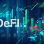 <b>Ethereum Wallet MetaMask va tras el mercado institucional de DeFi</b>