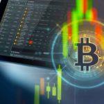 <b>Creador S2F no duda que Bitcoin obtendrá 100.000 USD para diciembre de 2021</b>