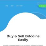 <b>Conoce BitOFHeaven la actual líder en el mercado Exchange de criptomonedas</b>