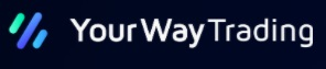 Your Way Trading logo