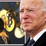 <b>El Presidente Biden y Crypto: Lo que necesita saber</b>