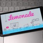<b>¿Es ahora un buen momento para comprar Lemonade?</b>