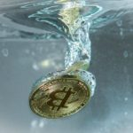 <b>O economista Nouriel Roubini alerta que não se deve cair na bolha de Bitcoin</b>
