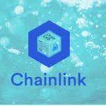 <b>Ethereum (ETH) y Chainlink (LINK) alcanzan nuevos máximos históricos</b>